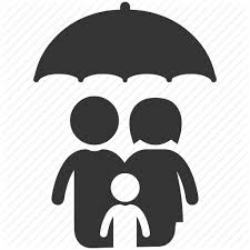 Personal Insurance Solutions